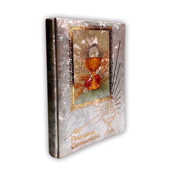 Oferta de BIBLIA INFANTIL 1 TOMO MODELO 6 por $105000