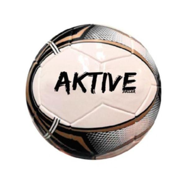 Oferta de Balón de Fútbol AKTIVE por $50915