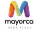 Logo Mayorca