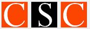 Logo CSC