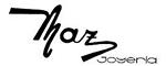 Info y horarios de tienda Maz Joyería en Carrera 3 # 8-1
