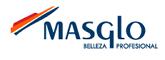Logo Masglo