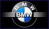 Info y horarios de tienda BMW en Cra 9 # 80-12