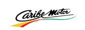 Logo Caribe Motor