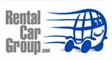 Rental CarGroup