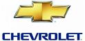 Info y horarios de tienda Chevrolet en Av.3 no.16-50