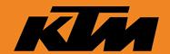 Información y horarios de KTM