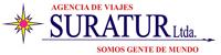 Logo Suratur