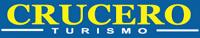 Logo Crucero Turismo