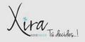 Logo Xira