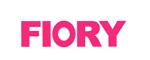 Logo Fiory