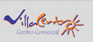 Logo Villacentro