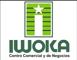 https://static0.tiendeo.com.co/upload_negocio/negocio_1054/logo2.png
