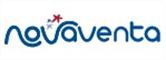 Logo Nova Venta