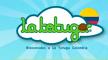 Info y horarios de tienda La Totuga en Cra 36 # 52-33