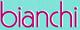 Catálogos y ofertas de Bianchi en Sabaneta