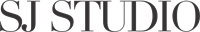 Logo SJ Studio Jeans