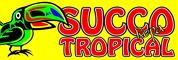 Succo Tropical