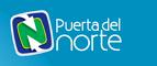 Logo Puerta del Norte