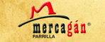 Mercagán Parrilla