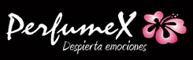 Info y horarios de tienda Perfumex en Calle 6  12-55