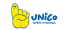 Logo Único Yumbo