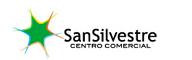 Logo San Silvestre