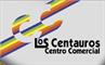 Logo Los Centauros