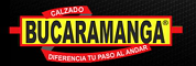 Logo Calzado Bucaramanga