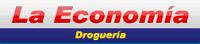 Info y horarios de tienda Droguería la Economía en Calle 13 no.16-62