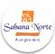 https://static0.tiendeo.com.co/upload_negocio/negocio_1111/logo2.png
