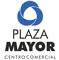 https://static0.tiendeo.com.co/upload_negocio/negocio_1112/logo2.png