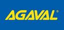 Logo Agaval