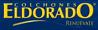 Catálogos y ofertas de Colchones El Dorado en Neiva