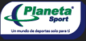 Info y horarios de tienda Planeta Sport en Calle 57 No. 60 K 8 E Maz. D1 Av Gaubinal C.C Acqua Power Center, Local 209