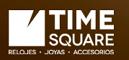 Logo Time Square