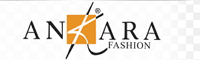 Logo Ankara Fashion