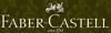 Catálogos de Faber Castell