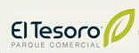 Logo El Tesoro
