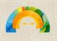 Logo Calima Centro Comercial Armenia
