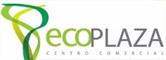 Logo Ecoplaza