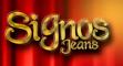 Logo Signos Jeans