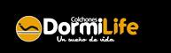 Dormilife