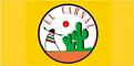 Logo El Carnal