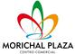 https://static0.tiendeo.com.co/upload_negocio/negocio_117/logo2.png