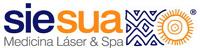 Logo Siesua