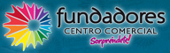 Logo Fundadores