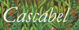 Logo Cascabel
