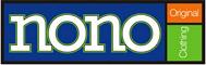 Logo Nono