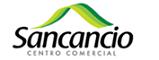 Logo SanCancio